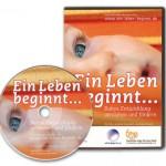 DVD Leben