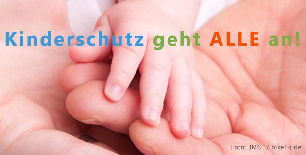 Kinderschutz_Startseite