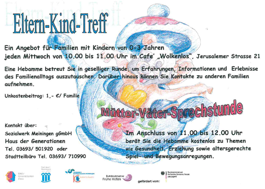 Eltern_Kind-Treff