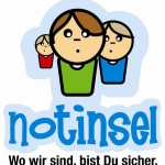 notinsel_logo